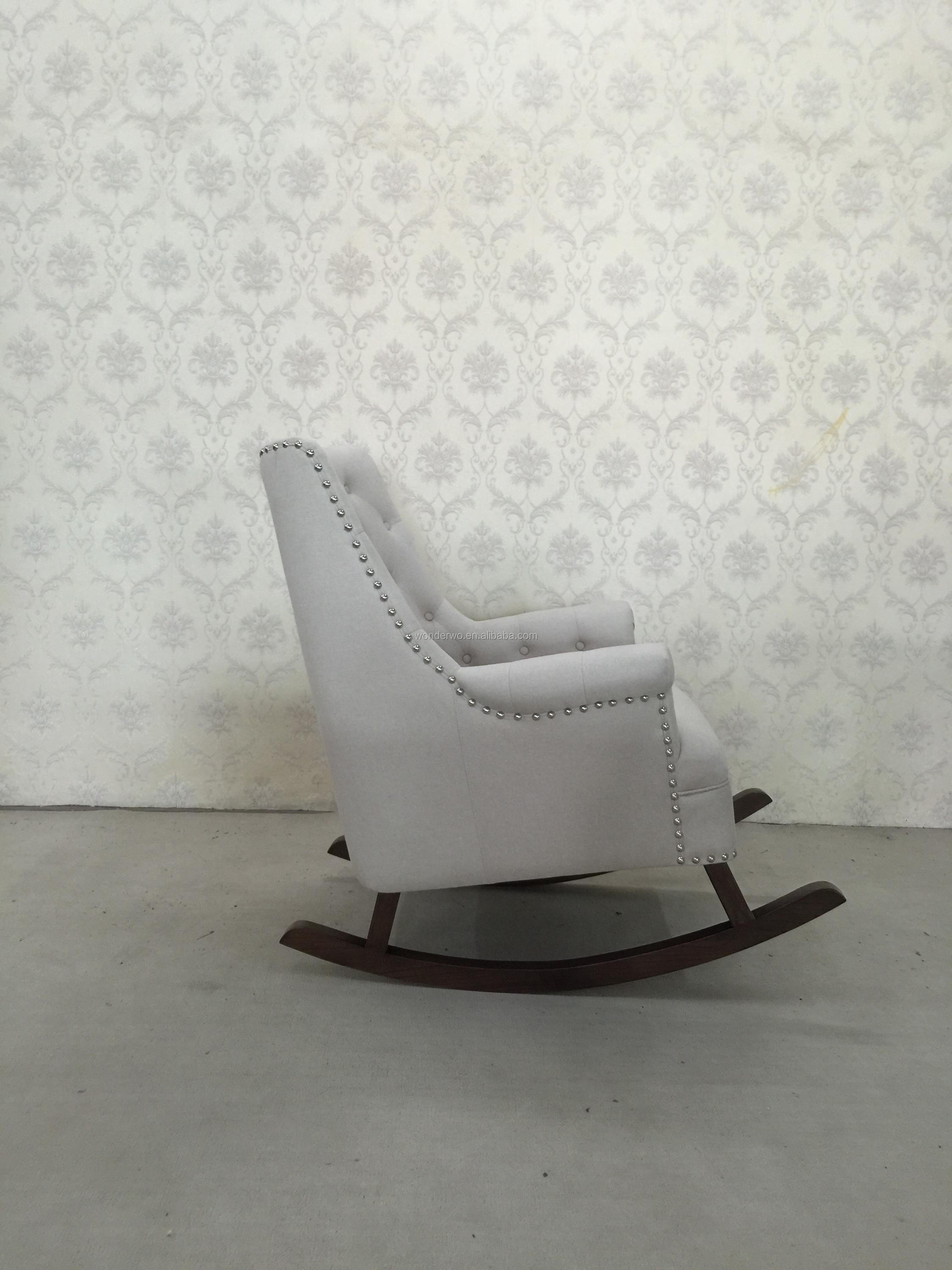 good small chair upholstered ideas rocking decoration home in with additional
