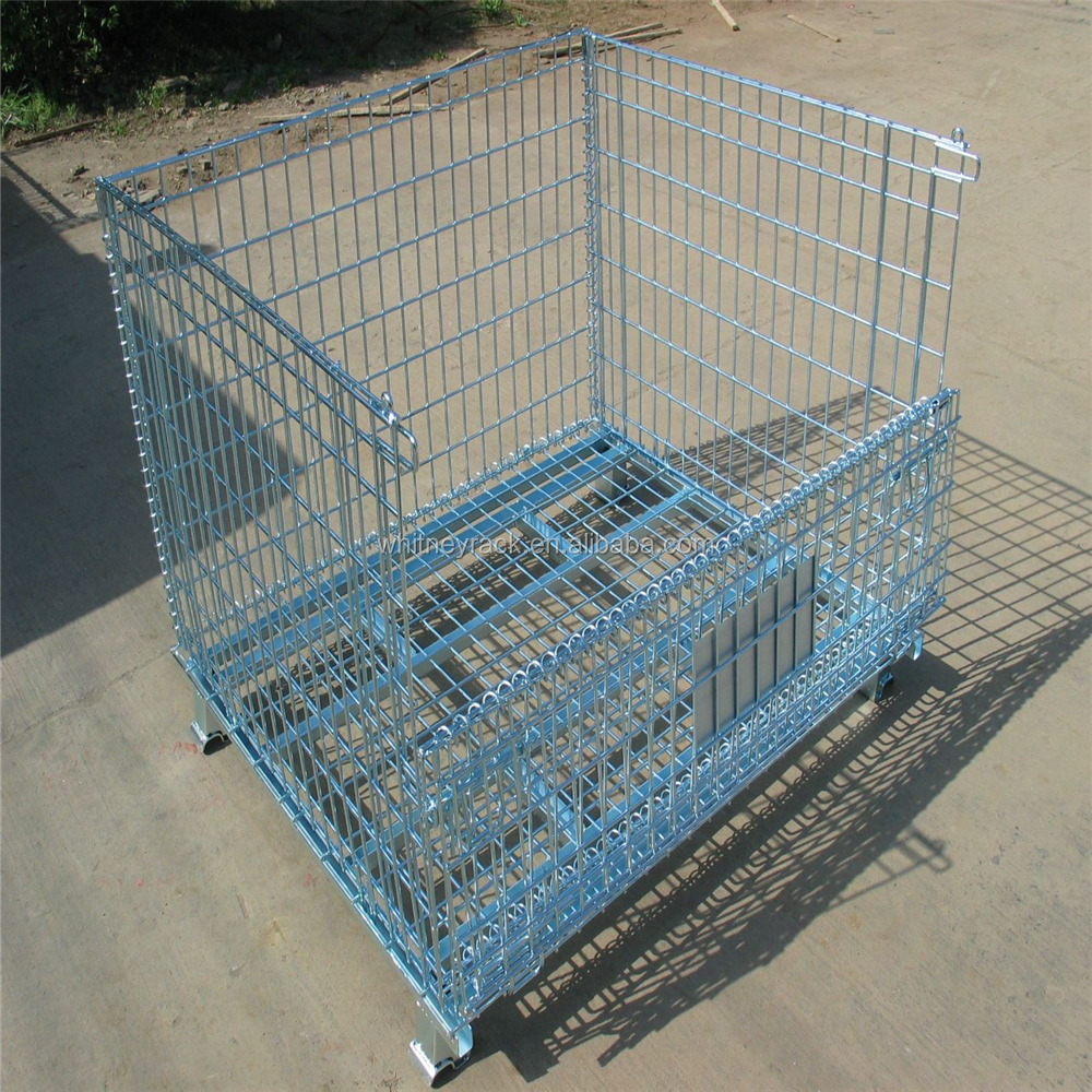 Water Bottle Cage,Wire Rabbit Cages Sale,Iron Cage For Storage - Buy ...