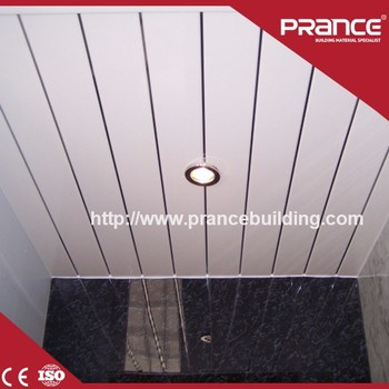 Aluminum perforated ceiling tiles China manufacturer