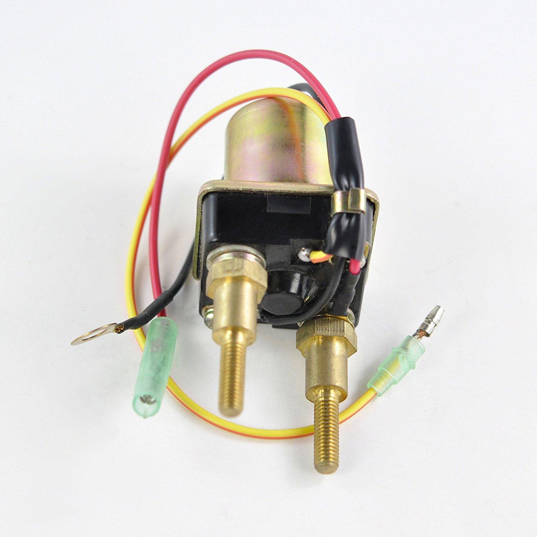 Buy Kawasaki Impeller Boot Kit SS/SX/SS Xi/ST/X 2/XiR/Sxi