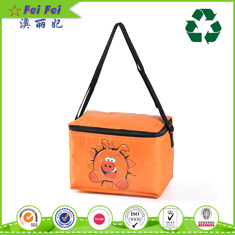 high quality cooler bag insulated with great price