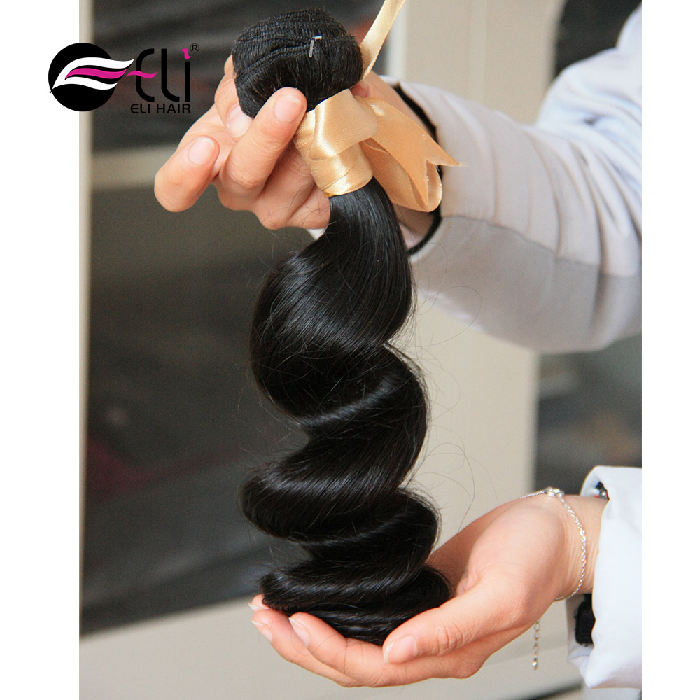 Hot Selling Thick Healthy Ends Weave Wholesale Hair Weave For African Americans,Human Hair Combo