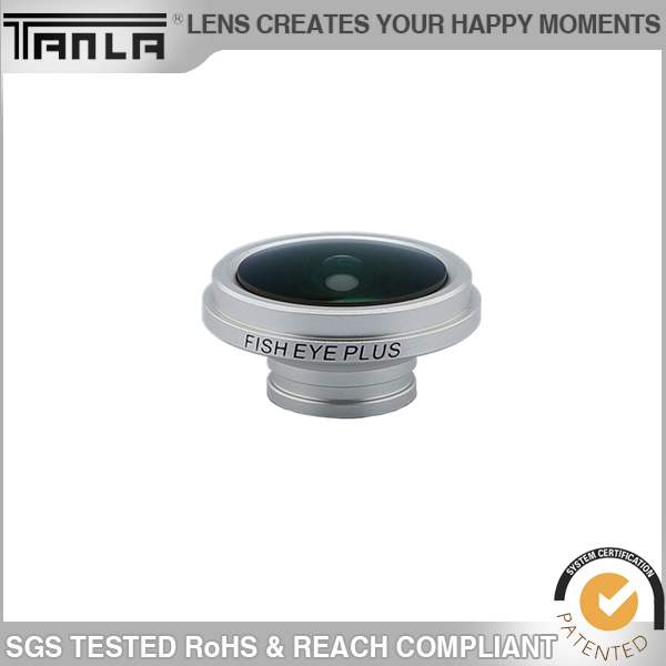 Scl-f190 China Wholesale Merchandise For Iphone 5 Camera Lens ...