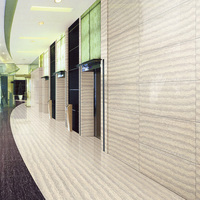 Custom Print Floor Tile Ceramic Wall Tile Cheap Prices