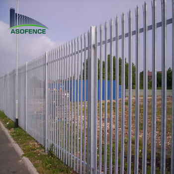 Factory Direct Sale Removable Euro Fence Panel - Buy Euro Fence  Panel,Factory Direct Sale Euro Fence Panel,Removable Euro Fence Panel  Product on