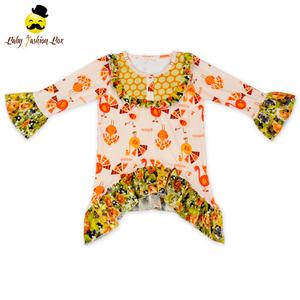028b89f16 Thanksgiving Smocked Dress Wholesale, Smocked Dress Suppliers - Alibaba
