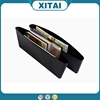 Best price Xitai car interior accessories PP car sun visor pocket art.-no. 906