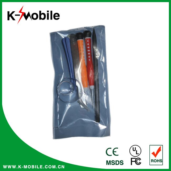 Wholesale 1688 Versatile Screwdrivers Set Mobile Phone Repair Tool ...