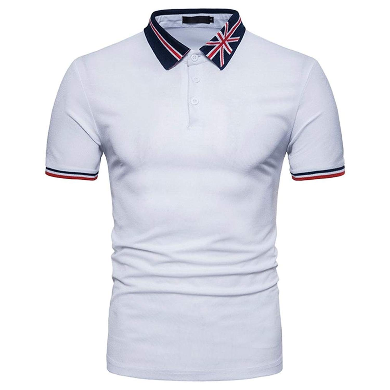 Cheap Polo Shirts Casual Find Polo Shirts Casual Deals On Line At