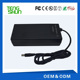 OEM make 18v 21v 24v 25.2v 1.5a li-ion battery charger for 5-6celles li-ion lipo battery