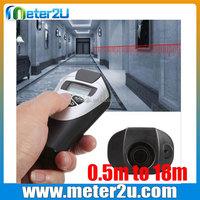 Handheld Laser Rangefinder Ultrasonic Distance Meter /ultrasonic equipment