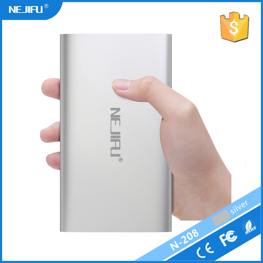 China Xiaomi Power Bank 12000mah Oldi Powerbank Manufacturers And Suppliers On