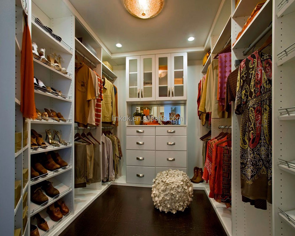 Walk In Closet Furniture, Walk In Closet Furniture Suppliers And  Manufacturers At Alibaba.com