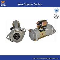 Automatic Car Starter M2T65771 2-2997-MI 18041