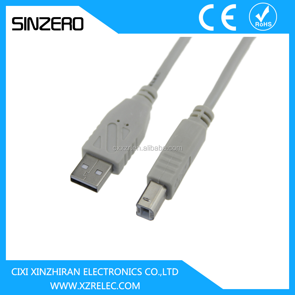 usb cable pigtail xzru001 printer cable usb 2 0 cable buy usb cable pigtail printer cable usb