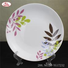 & Different Kinds Of Dinnerware Wholesale Dinnerware Suppliers - Alibaba