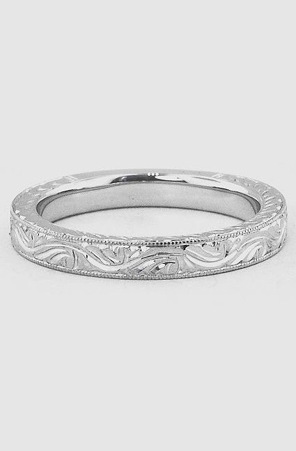 Gold Ring Sample Buy Gold Ring Sample Gold Ring Sample Gold Ring