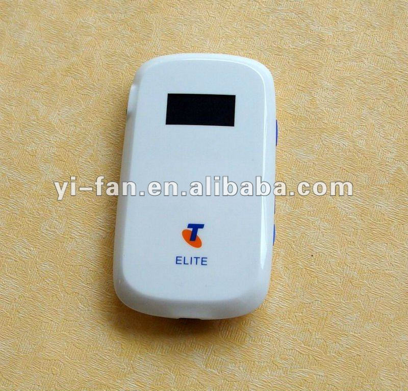 unlocked ZTE MF60 wifi hotspot router