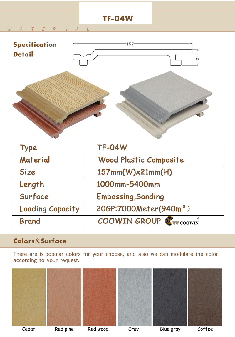 House decoration exterior wall finishing material buy for Exterior wall construction materials