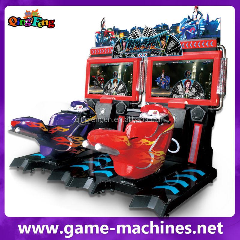 qingfeng mini moto gp v lo de course jeu de moto moteur de voiture de course jeux pour enfants. Black Bedroom Furniture Sets. Home Design Ideas