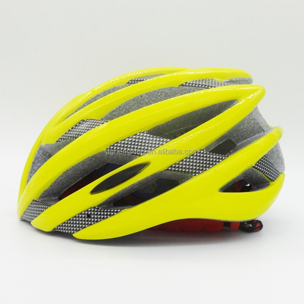 Personalized Bike Helmet Sticker Decal Bicycle Buy Helm Sepeda Pvc Dengan Backlight Helmetsticker Helmetpersonalized Product On