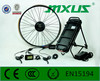 adult tricycle motor kit