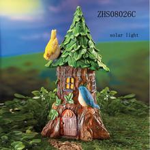 Promotion souche d 39 arbre d coratives acheter des souche d 39 arbre d coratives produits et - Produit destructeur de souche d arbre ...