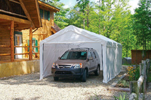 Tent style carports tent style carports suppliers and manufacturers
