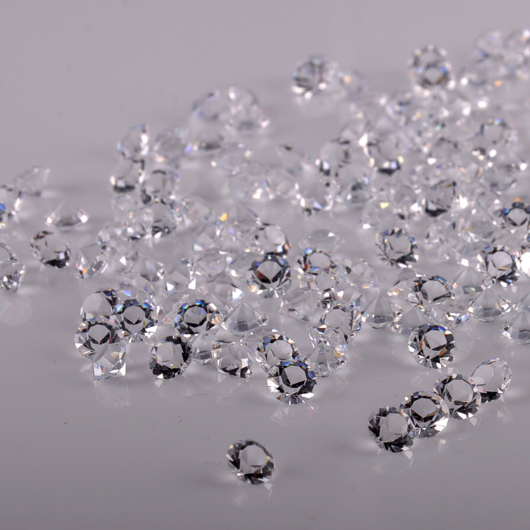 200 Gross/Bag Loose Rhinestone Crystal Glass Chaton Nail Decor Wholesale