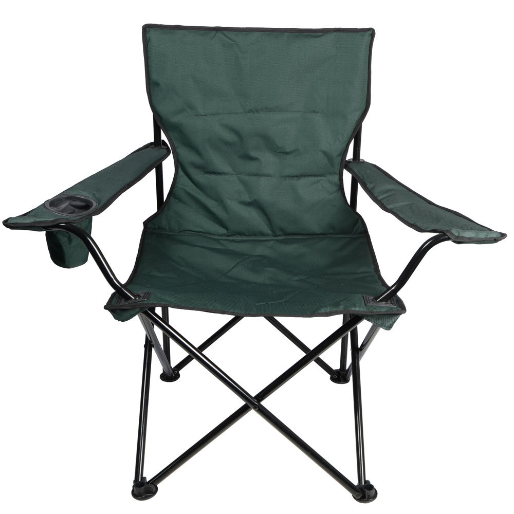 Replacement Folding Chair Bags Buy Replacement Folding