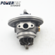 Turbocharger / Turbo cartridge K03 53039880052 53039880058 53039880058 for Audi TT 1.8 T (8N) KKK turbo core CHRA 06A145713D