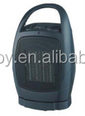 Factory PTC Ceramic Heater Electric Heater with CE GS ETL Certificate