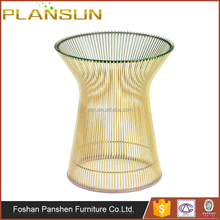 Replica Platner Tables, Replica Platner Tables Suppliers And Manufacturers  At Alibaba.com