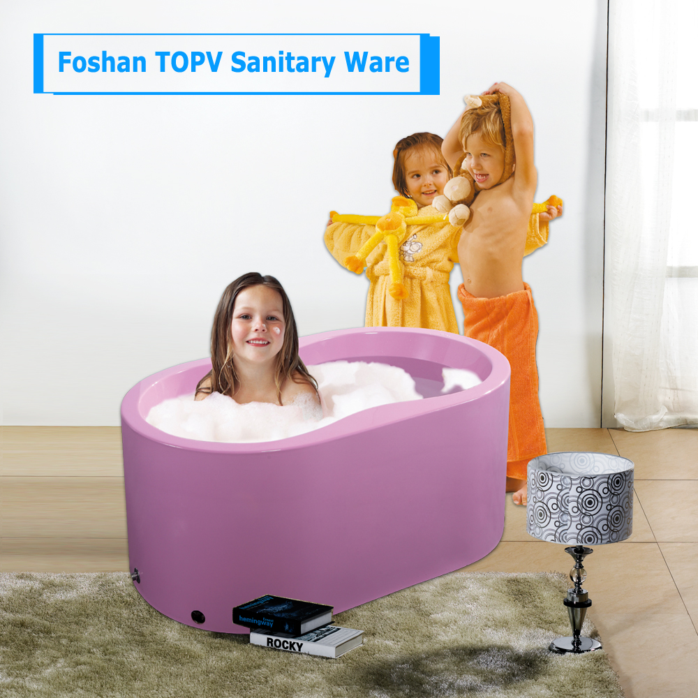 Bathtub For Baby, Bathtub For Baby Suppliers and Manufacturers at ...