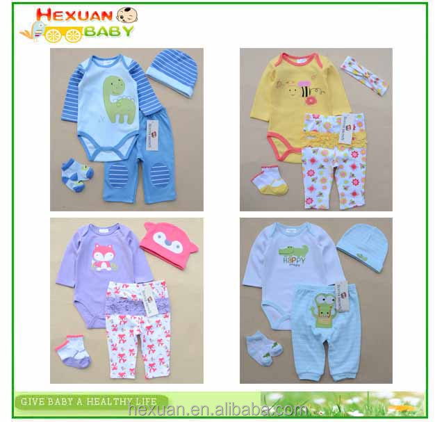 OEM or Stocked baby rompers, Baby clothes, baby clothing