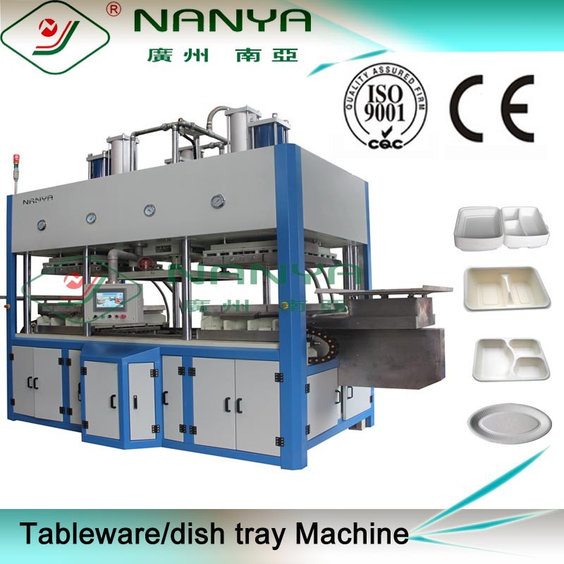 Tea Party Paper Plate Machine / Tableware Production Line - Buy Tableware Production LinePulp Moulded TablewareDisposable Tableware Production Line ...  sc 1 st  Alibaba & Tea Party Paper Plate Machine / Tableware Production Line - Buy ...