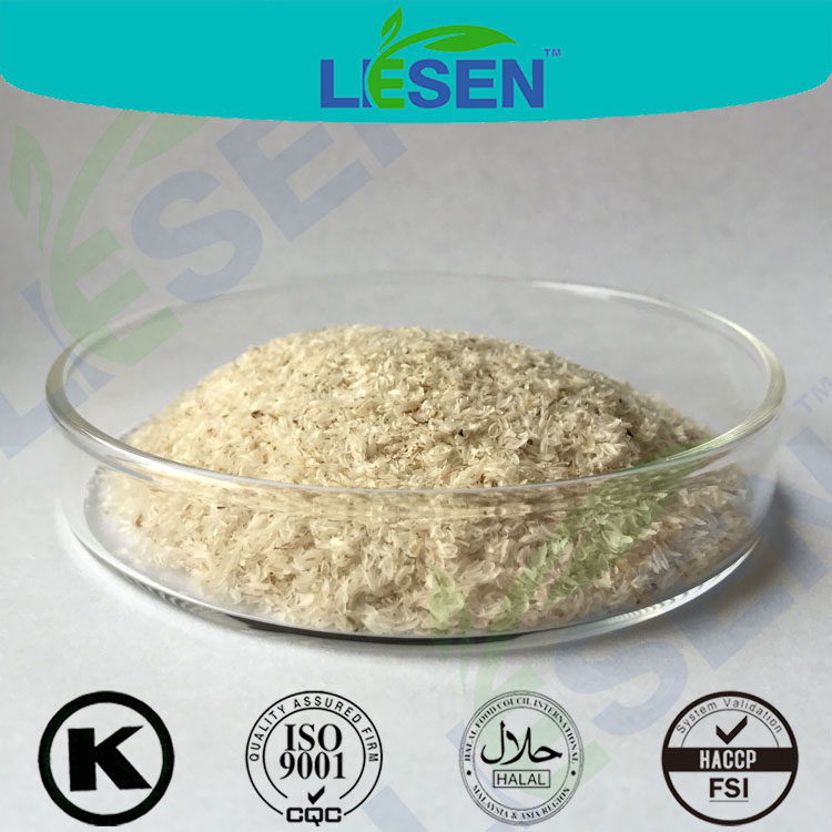Top Sales natural and pure Psyllium Husk Powder