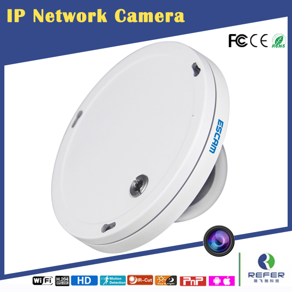 full hd 1080p icone receiver hindi film video song hd ip camera cctv camera cables