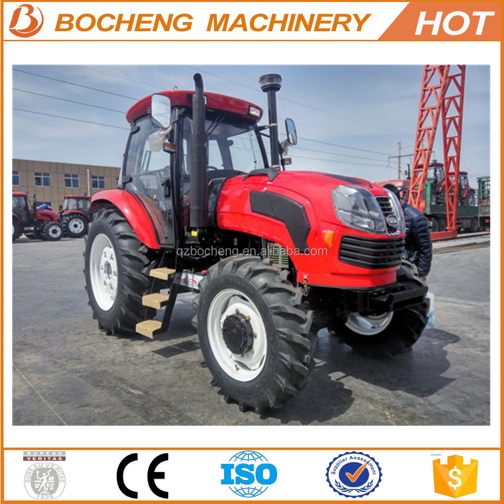 65hp Farm Tractor Price In India - Buy Farm Tractor Price ...