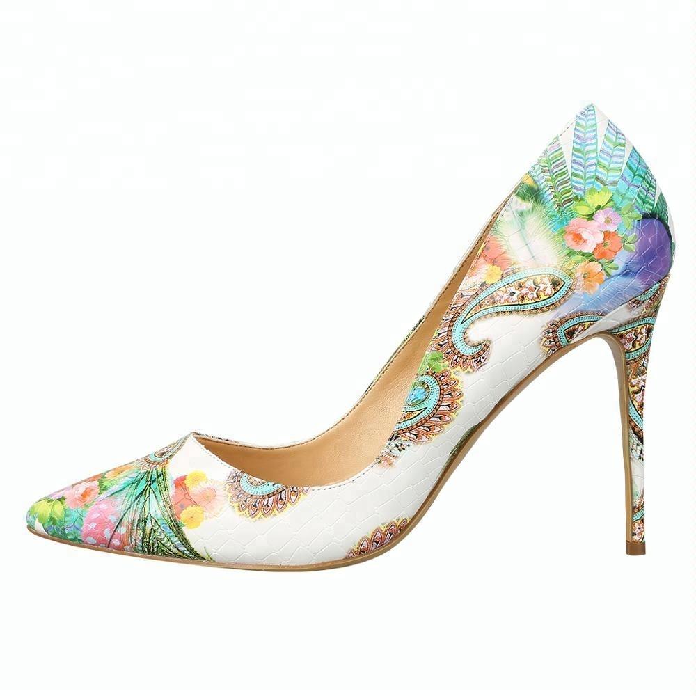 cc69e84b5 Купить Павлин Обуви оптом из Китая