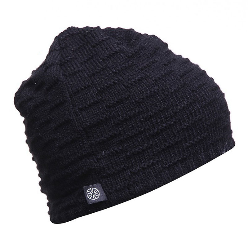 Get Quotations · Winter Ski skating Skullies Caps   Hats Beanies man woman  Knitted hat Weatherization Russia Counter- 1b1d3ef0f30