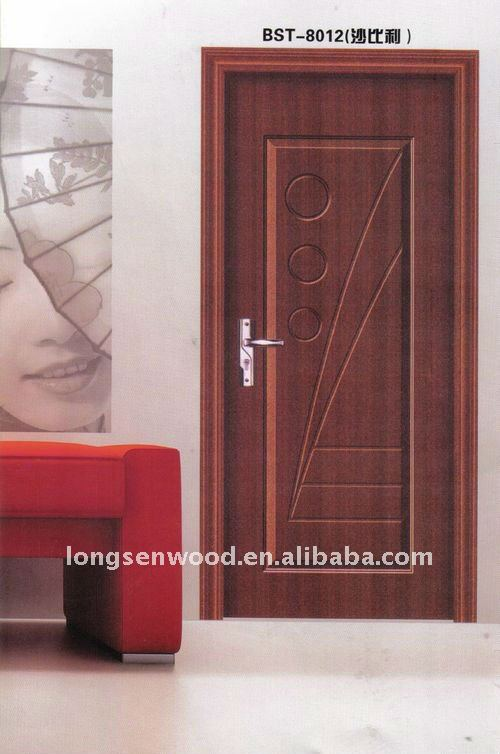 Single Moulding Doors Design - Buy Wood DoorMain Door DesignWooden Single Door Designs Product on Alibaba.com & Single Moulding Doors Design - Buy Wood DoorMain Door DesignWooden ...