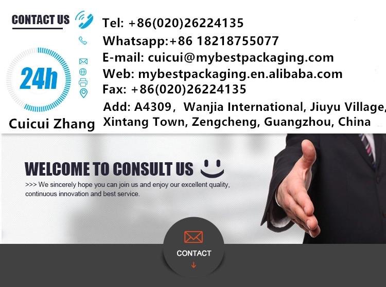 contact .jpg