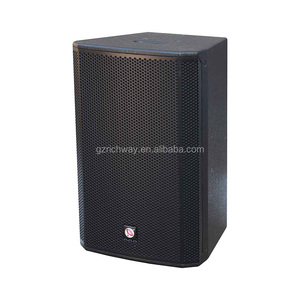 Top selling Speakers high quality KP-8012 High-end product in China