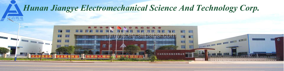 Chinese Factory Supply Lead Cathode Sheet Manufacturing Machine In ...