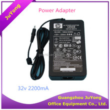 Printer Ac Adapter 32v 2200ma 2amps Power Supply