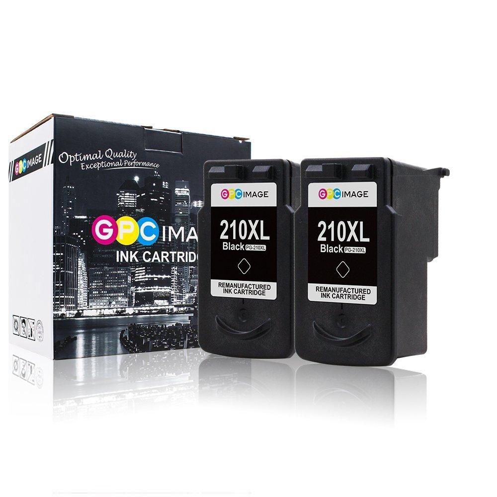 Cheap Cartridge For Canon Pixma Mp280 Find