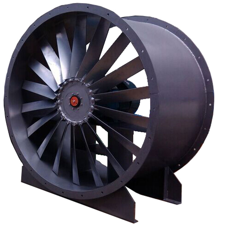 industrial ventilation fan.jpg