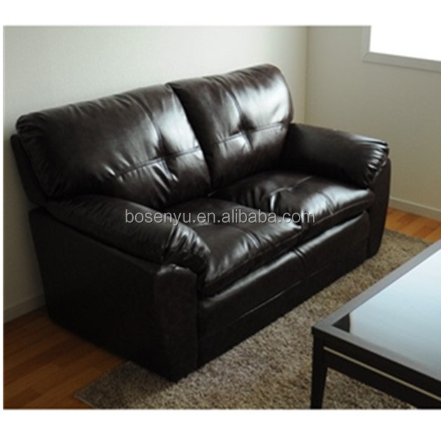 Heated Leather Sofas And Home Furniture Sofa