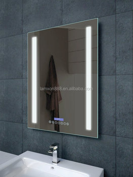 https://sc01.alicdn.com/kf/HTB1bxg8KXXXXXb.XpXXq6xXFXXXw/High-quality-bathroom-mirror-radio-bathroom-mirror.jpg_350x350.jpg